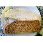 Хлеб (кусочек)
