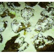 Печень в сметане