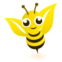 Столовая Пчелка